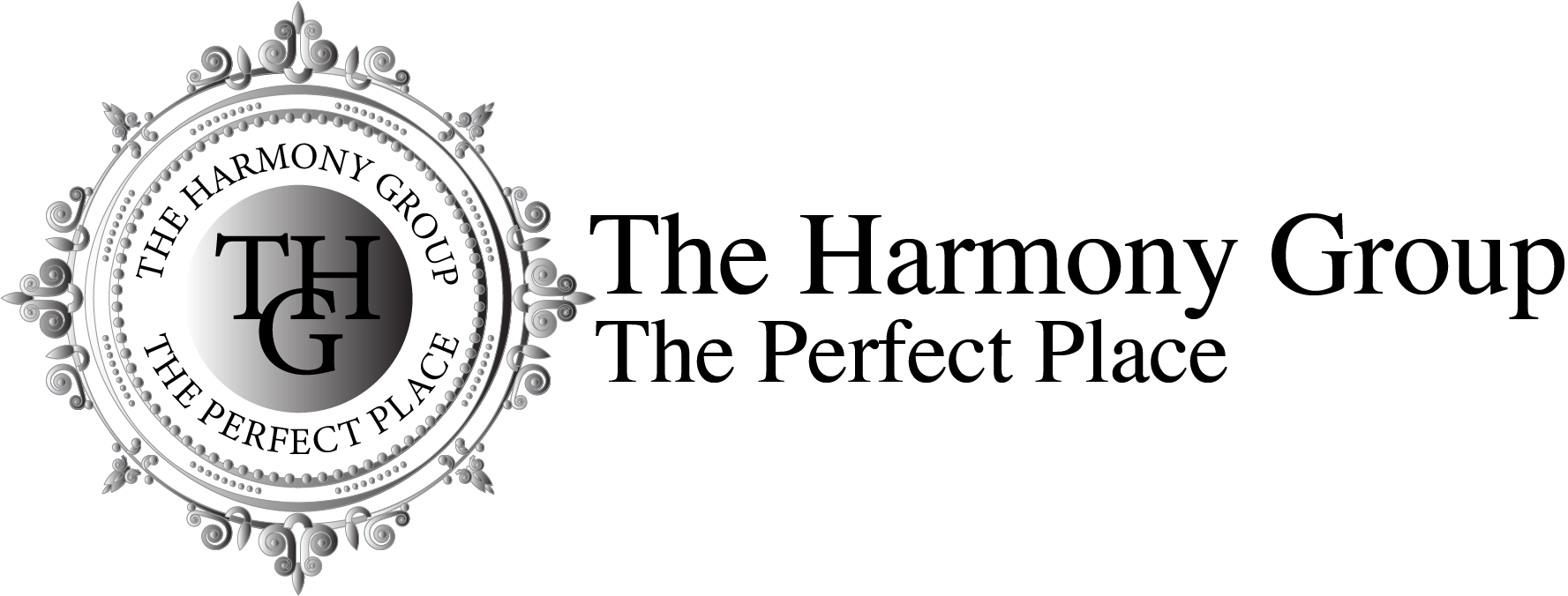 The Harmony Group